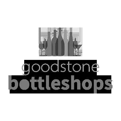Goodstone Bottleshops