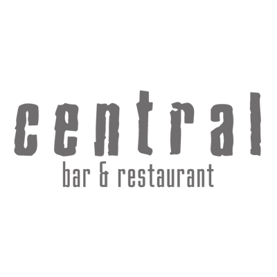 Central Bar and Restaurant