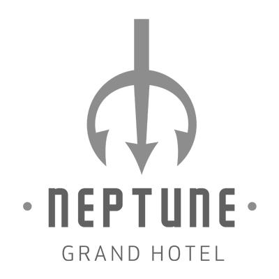 Neptune Grand Hotel